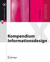 Kompendium Informationsdesign PDF