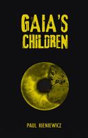 Gaia s Children PDF