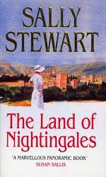 The Land Of Nightingales Book PDF