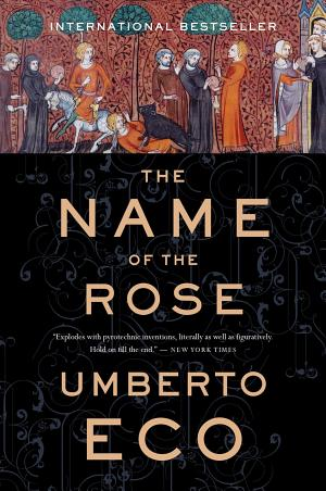 The Name of the Rose