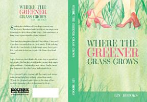 Where the Greener Grass Grows PDF