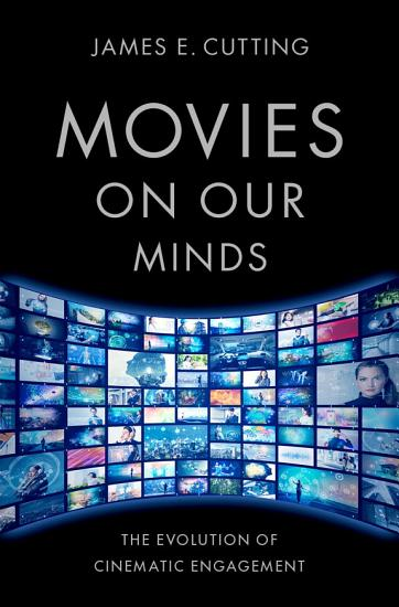 Movies on Our Minds PDF