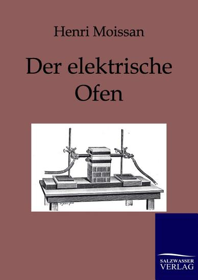 Der elektrische Ofen PDF