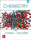 Chang  Chemistry  AP Edition