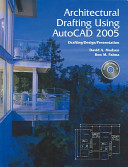 Architectural Drafting Using AutoCAD 2005 PDF