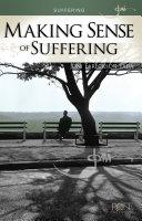 Making Sense of Suffering