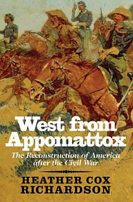 West from Appomattox PDF