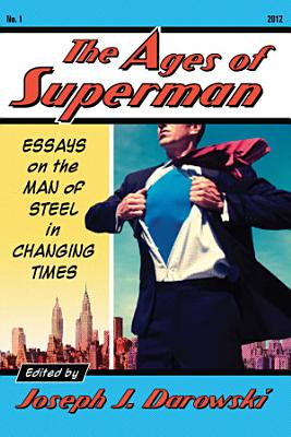 The Ages of Superman PDF