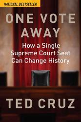 One Vote Away Book PDF