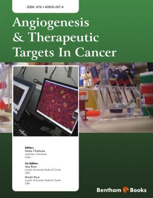 Angiogenesis   Therapeutic Targets in Cancer PDF