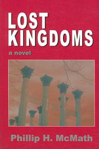 Lost Kingdoms PDF