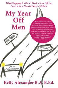 My Year Off Men PDF