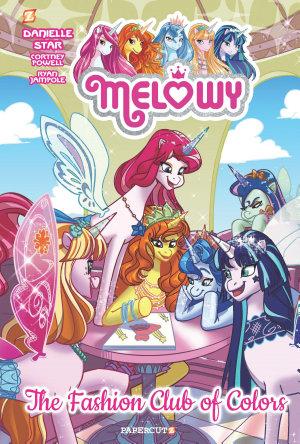 Melowy Vol  2