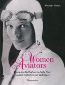 Download Women Aviators Book