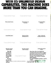 Threads Magazine PDF
