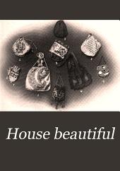House Beautiful: Volume 15