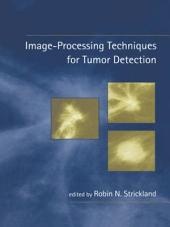 Image-Processing Techniques for Tumor Detection
