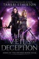 The Veils of Deception PDF