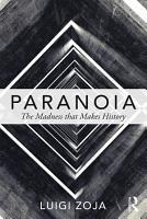 Paranoia PDF