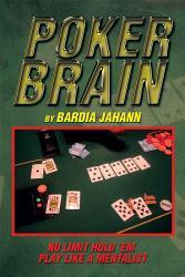 Poker Brain Book PDF