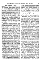 The North American Review s War Weekly PDF