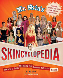 Mr  Skin s Skincyclopedia PDF