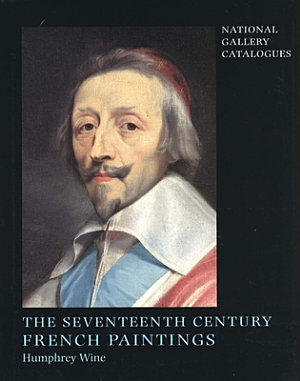 French Painting in the Seventeenth Century PDF