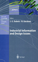 Industrial Information and Design Issues PDF