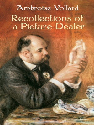 Recollections of a Picture Dealer PDF