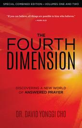 Fourth Dimension: Complete Edition