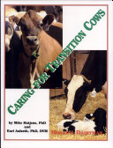 Caring for Transition Cows