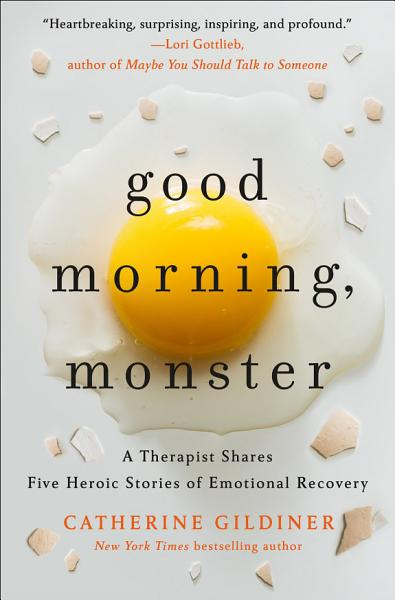 Download Good Morning  Monster Book