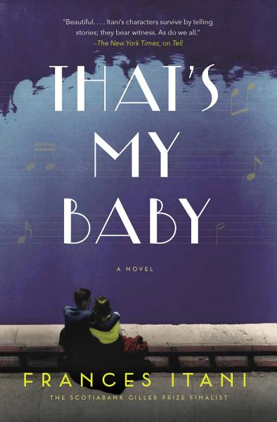 Download That s My Baby Book