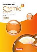 Natur und Technik   Chemie interaktiv 9  10  Schuljahr  Sch  lerbuch mit Online Anbindung  Differenzierende Ausgabe Hessen PDF
