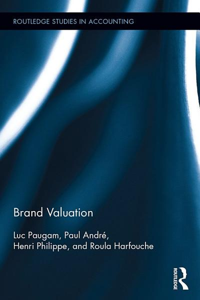 Brand Valuation