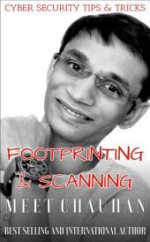 footprinting & scanning