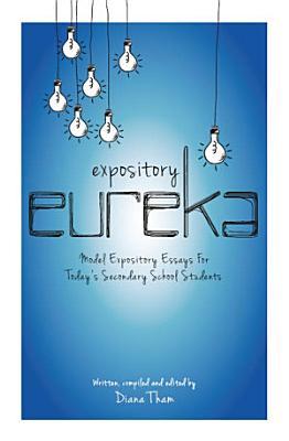 Expository Eureka PDF