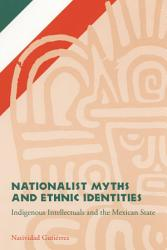 Nationalist Myths and Ethnic Identities PDF