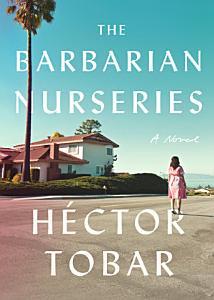 The Barbarian Nurseries Book