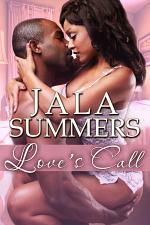 Love's Call