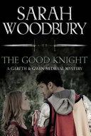 The Good Knight PDF
