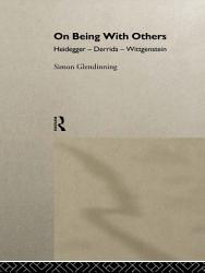 On Being With Others PDF