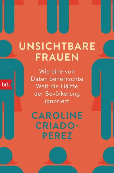 Unsichtbare Frauen PDF