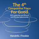 The 4Th Competitive Force for Good