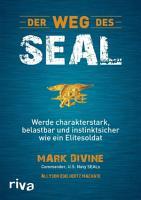 Der Weg des SEAL PDF