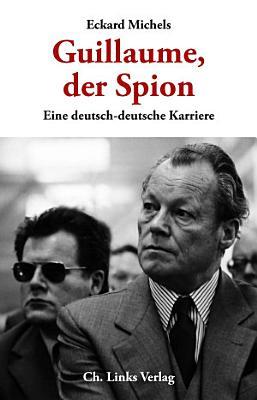 Guillaume  der Spion PDF