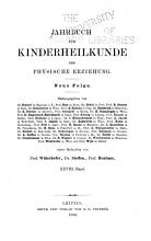 Annales paediatrici PDF