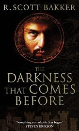 The Darkness That Comes Before PDF