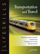 Transportation & Travel Worktext