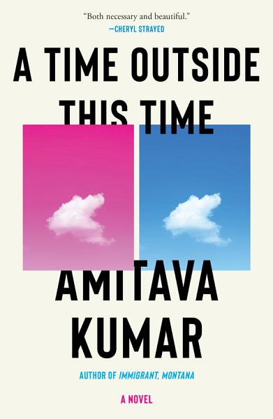 Download A Time Outside This Time Book